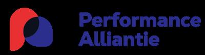 Performance Alliantie